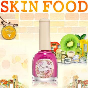 Skinfood - Vernis à ongles Aster