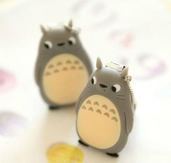 Coupe ongles Totoro