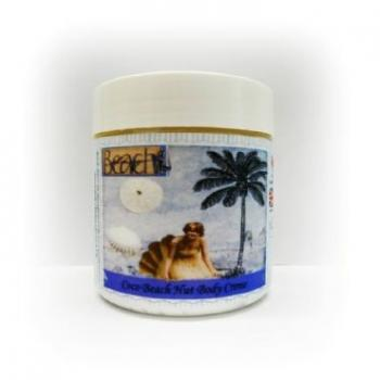 Posh Brats - Coco Beach Hut Body Cream