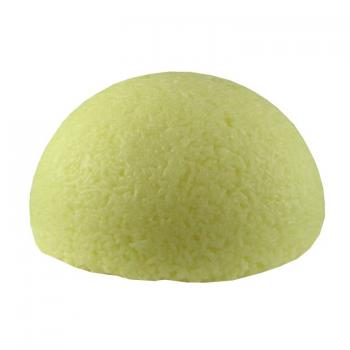 Lovely Bubbly - Big softy shampoo bar