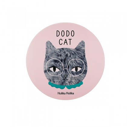 Holika Holika - Face 2 Change DODO CAT Glow Cushion BB 21 (DODO's Rest)