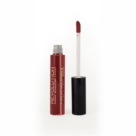 Makeup revolution - Lip Euphoria - Aura