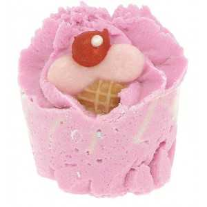 Fondant de bain OHH MY ICE CREAM