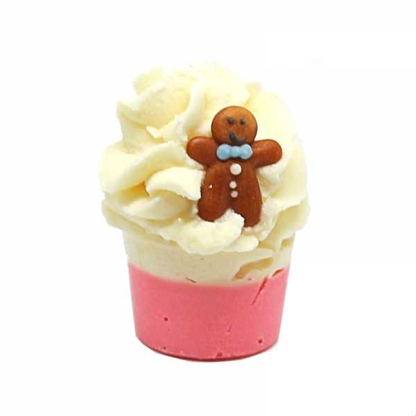 Fondant de bain SWEET WINTER
